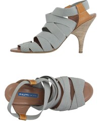 PHILIPPE MODEL CHAUSSURES