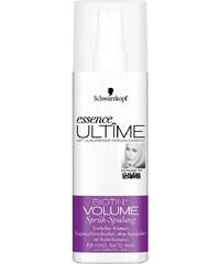 Schwarzkopf Professional Elastin⁺ Volume & Fullness Haarpflege-Spray 200 ml