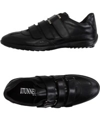 PM TUNNEL CHAUSSURES