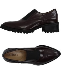 RIGHI CHAUSSURES