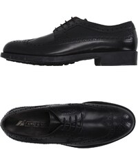 K852 & SON CHAUSSURES