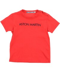 ASTON MARTIN TOPS