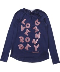 DENNY ROSE YOUNG GIRL TOPS