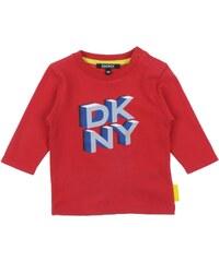 DKNY TOPS