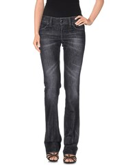 GUESS JEANS DENIM
