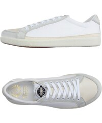 PDO GOLD CHAUSSURES