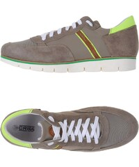 CRISS CHAUSSURES