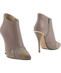 GIANNI MARRA CHAUSSURES