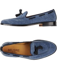 BELSIRE MILANO CHAUSSURES