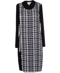 DKNY PURE ROBES