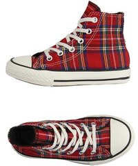 CONVERSE ALL STAR SCHUHE