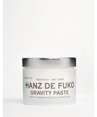 Hanz De Fuko - Gravity - Haarwachs - Mehrfarbig