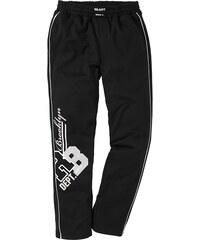 RAINBOW Sportovní kalhoty Slim Fit bonprix