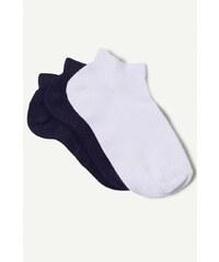 Tape a l'oeil - Dětské kotníkové ponožky (3-pak)