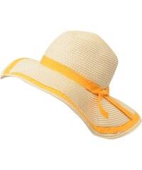 SoulCal Cal Brim Hat Ld 63 Straw