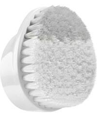 Clinique Extra Gentle Cleansing Brush Head Ersatzbürste 1 Stück