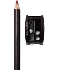 Laura Mercier Plumberry Lip Pencil Lippenkonturenstift 1.49 g