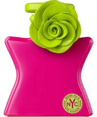 Bond No. 9 Feminine Touch Madison Square Park Eau de Parfum (EdP) 100 ml