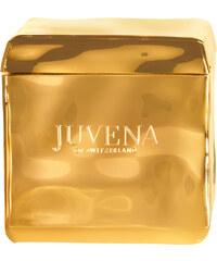 Juvena Day Cream Gesichtscreme 15 ml