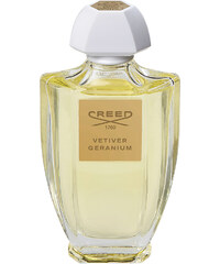 Creed Acqua Originale Vetiver Geranium Eau de Parfum (EdP) 100 ml