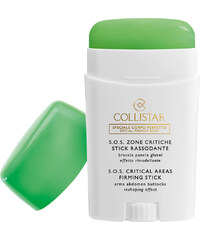 Collistar S.O.S. Critical Areas Firming Stick Straffungspflege 75 ml