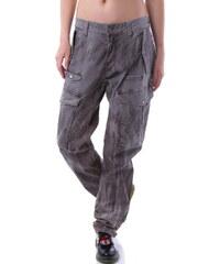 Bray Steve Alan Cargo trousers Dámské kalhoty Bray Steve Alan
