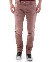 Absolut Joy Cargo trousers Pánské kalhoty Absolut Joy