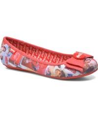 Coca-cola shoes - Tampinas - Ballerinas für Damen / mehrfarbig