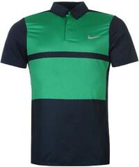Sportovní polokošile Nike Mom Frame Golf pán.