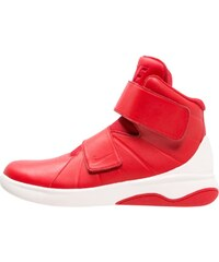 Nike Sportswear MARXMAN Sneaker high university red/sail/black