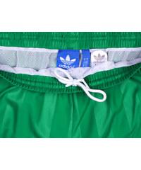 adidas Football Shorts green