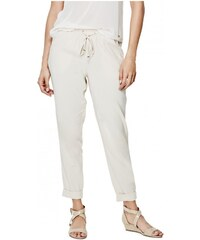 GUESS GUESS Ester Cuffed Joggers - chino
