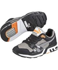 Dámská obuv Puma Trinomic XT-1 Wn s