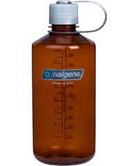 Nalgene Original Narrow-Mouth Bottle Rustic Orange 1l