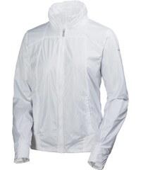 Dámská outdoorová bunda Helly Hansen HP JACKET white