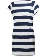 Dámské šaty Helly Hansen THALIA DRESS 689 EVENING BLU