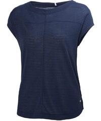 Dámské tričko Helly Hansen MISTRAL T-SHIRT 689 EVENING BLU