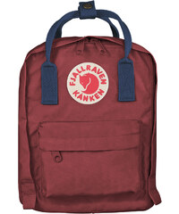 Fjällräven Kanken Kids sac à dos enfants ox red royal blue