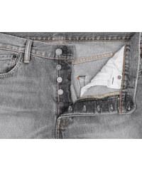 Levi's ® 501 Jeans simpson