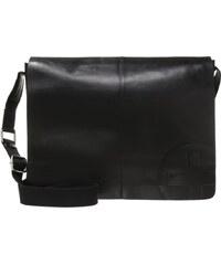 Strellson Premium JONES Notebooktasche black