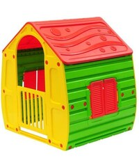 Starplay Zahradní domeček Magical House