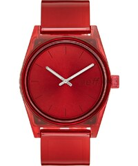 Neff DAILY ICE Uhr red