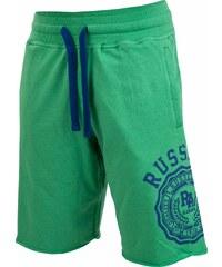 Russell Athletic ROSETTE zelená S