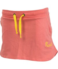 Russell Athletic RA SKIRTS S