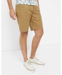 Ted Baker Chino-Shorts Naturfarben