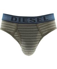 Diesel Slipy