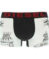 Diesel Boxerky