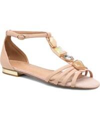 Aldo - Lilia - Sandalen für Damen / beige