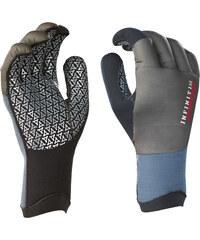 Xcel Kite Glove 5 Finger 3mm Neopren Handschuhe Neoprenhandschuhe black