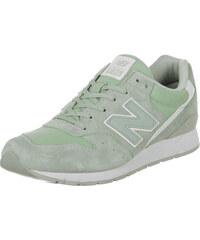 New Balance Mrl996 Schuhe mint